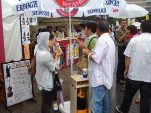 100911~100913東京軽井沢仙台 157