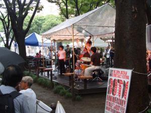 100911~100913東京軽井沢仙台 167