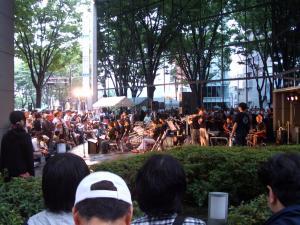 100911~100913東京軽井沢仙台 174