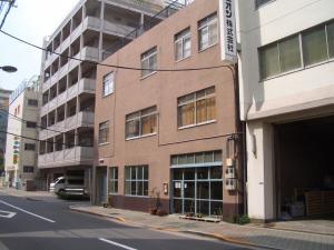 100911~100913東京軽井沢仙台 190