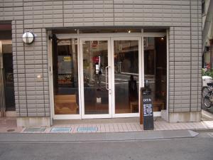 100911~100913東京軽井沢仙台 216
