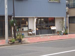 100911~100913東京軽井沢仙台 218