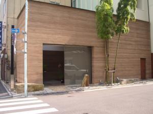 100911~100913東京軽井沢仙台 229