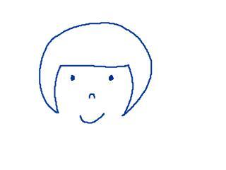 snap_renyuu_201123173058.jpg