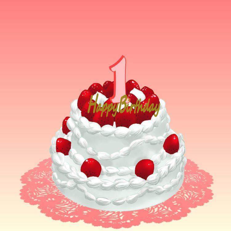 1sai-cake.jpg