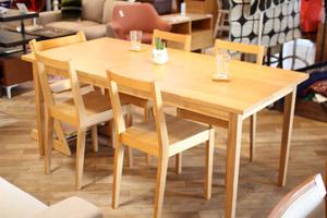 20130415無印良品テーブル