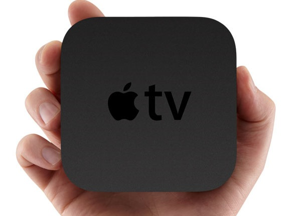 apple tv-100901-02