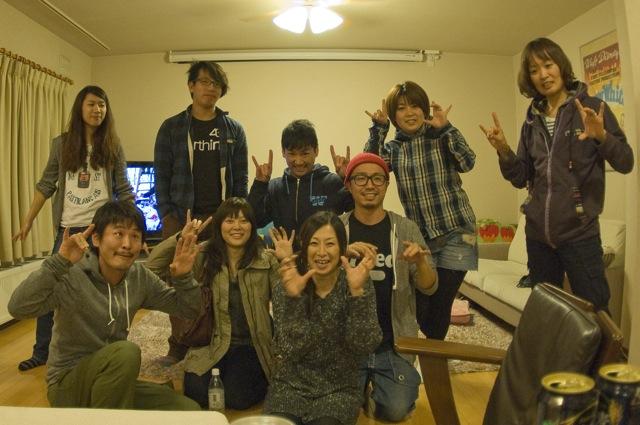 DSC_5233.jpg