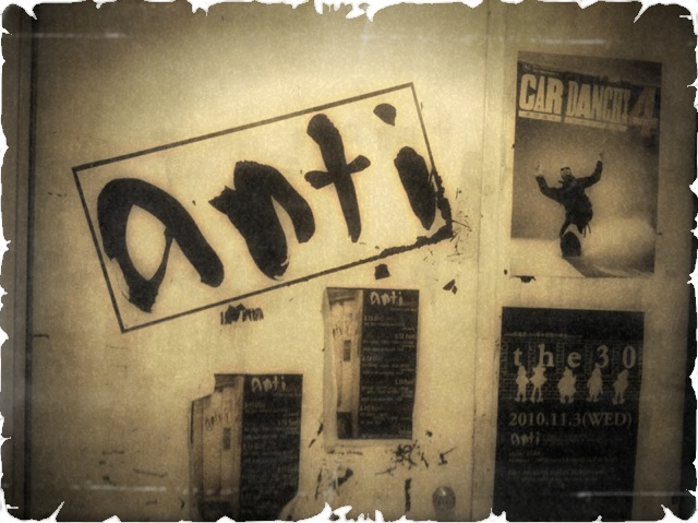 OldPhotoPRO-1.jpg