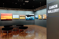 gallery-entrance.jpg