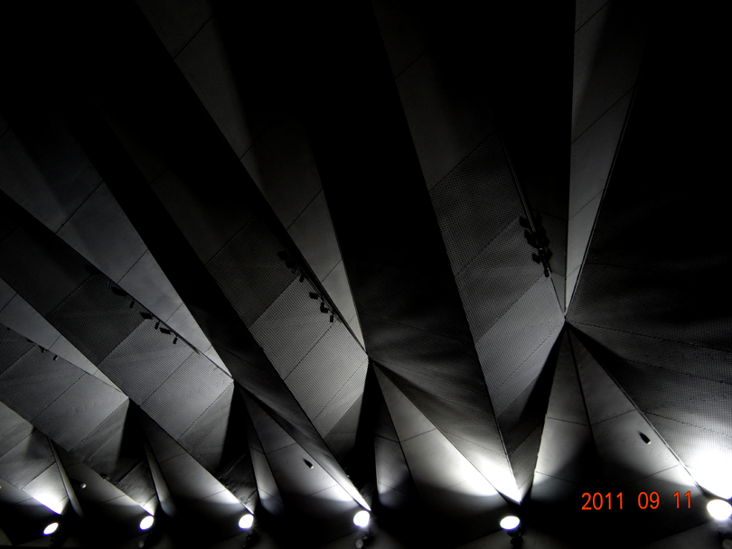 DSC07522.jpg
