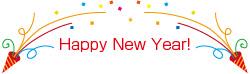 HappyNewYear20142.jpg