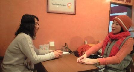 2010-02-05-お茶会