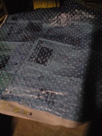 2010-03-20-味噌作り7