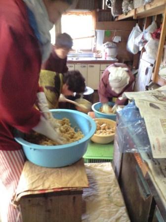 2010-3-21-味噌作り2日目4