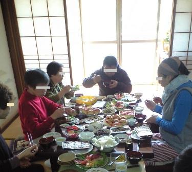 2010-3-21-味噌作り2日目8