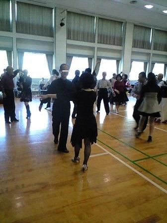 2010-04-25-ダンスの司会の日2