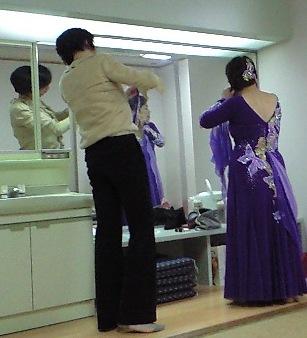 2010-04-25-ダンスの司会の日3