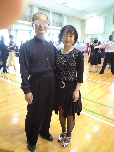 2010-04-25-ダンスの司会の日