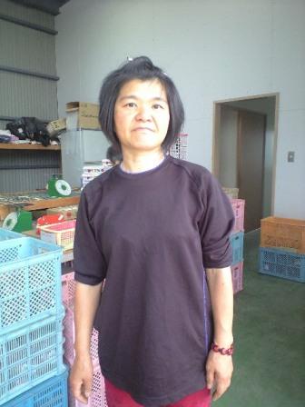 2010-5-5-トマ王 (3)