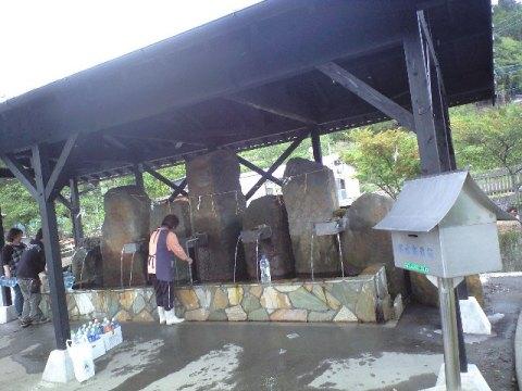 2010-05-29-河宇田1