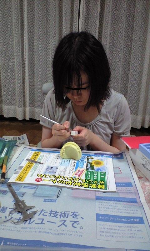 2010-7-23-宿題 (1)