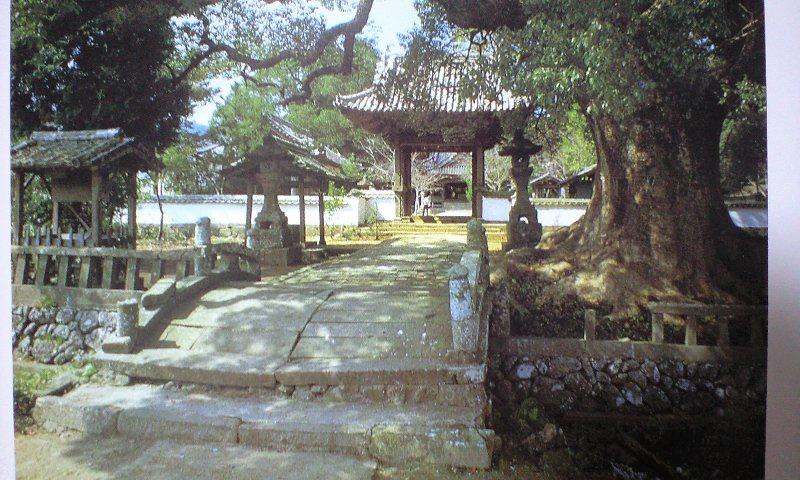 2010-08-14-椿八幡