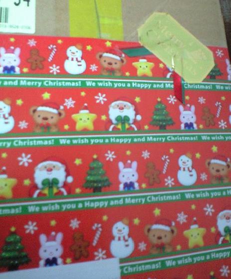 2010-12-25-クリスマス