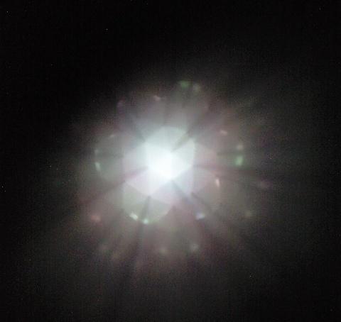 2010-1-10-光の妖精