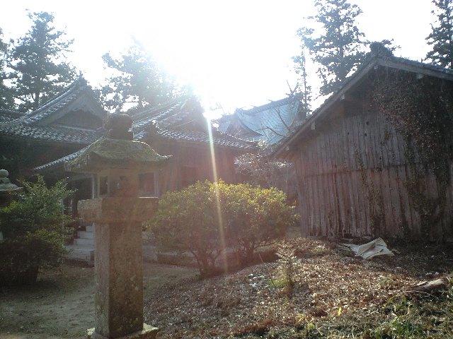 2011-2-5-椿八幡神社5