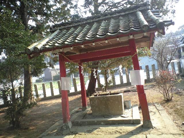 2011-2-5-椿八幡神社3