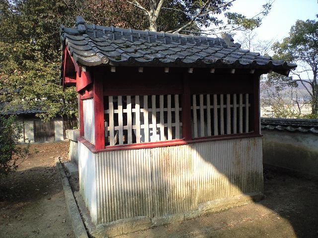 2011-2-5-椿八幡神社10