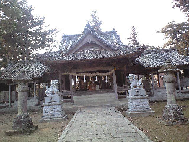 2011-2-5-椿八幡神社8