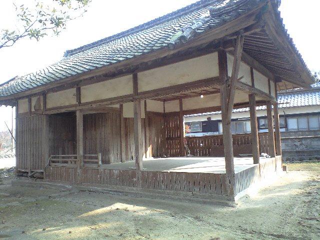 2011-2-5-椿八幡神社9