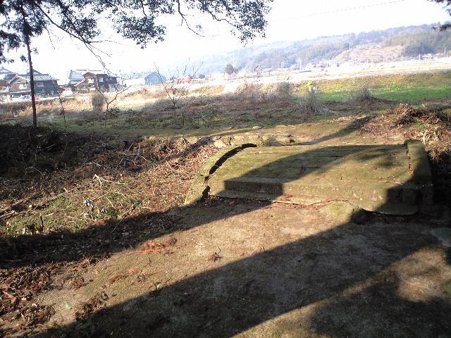2011-2-5-椿八幡神社6
