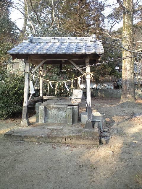 2011-2-5-椿八幡神社16