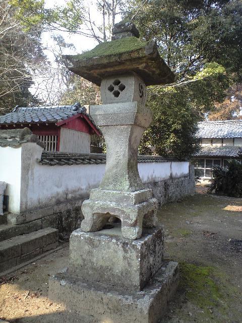2011-2-5-椿八幡神社15