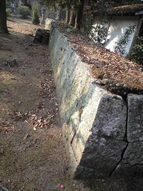 2011-2-5-椿八幡神社22