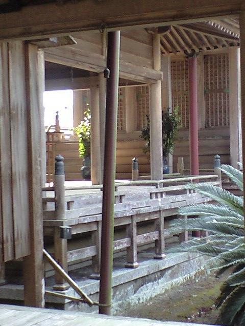 2011-2-5-椿八幡神社18