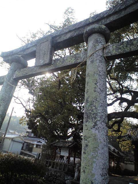 2011-2-5-椿八幡神社28