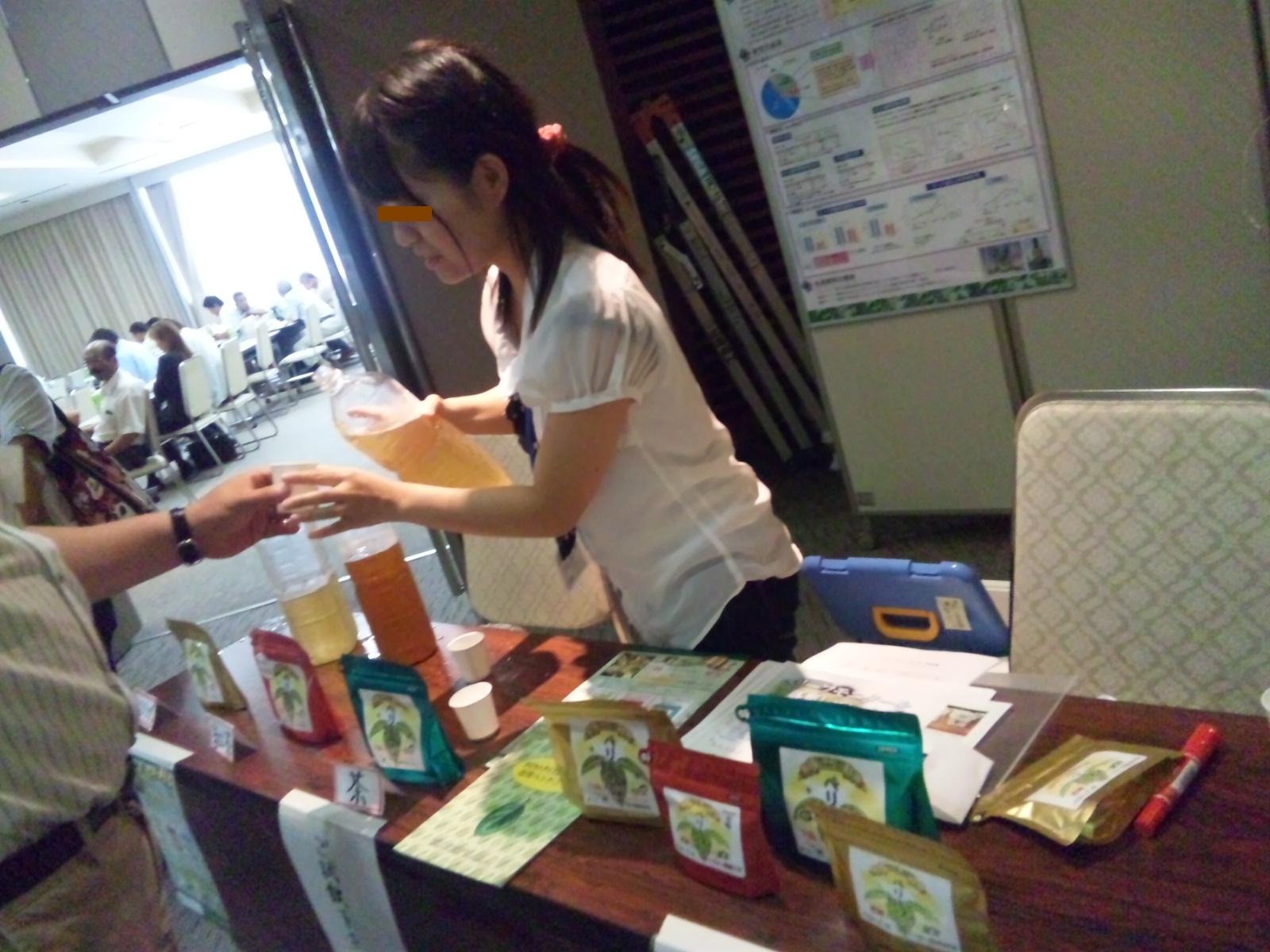 2011-9-3-研究会 (1)