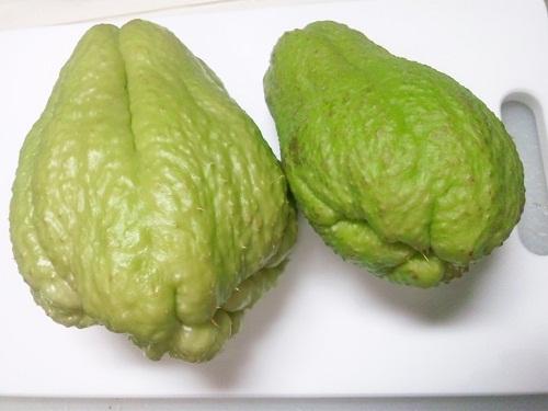 2011-11-3-味噌漬け (3)