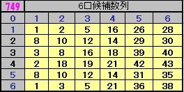 2013y04m02d_192653831.jpg