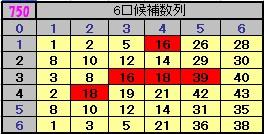2013y04m08d_190045304.jpg