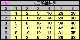 2013y04m09d_182626327.jpg