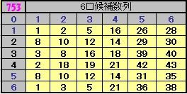 2013y04m16d_160036396.jpg