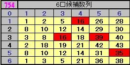 2013y04m22d_190119571.jpg
