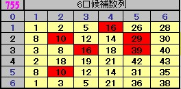 2013y04m25d_190416420.jpg