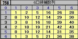 2013y05m03d_191812548.jpg