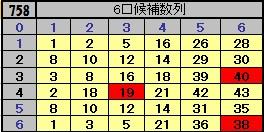 2013y05m06d_185912885.jpg
